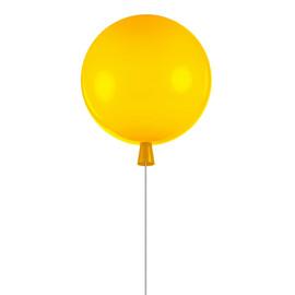 Потолочный светильник Memory  5055C/L yellow Loft IT