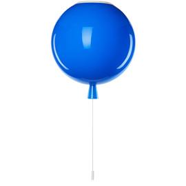 Потолочный светильник Memory 5055C/M blue Loft IT