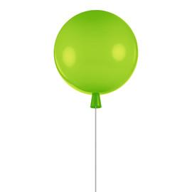 Потолочный светильник Memory 5055C/M green Loft IT