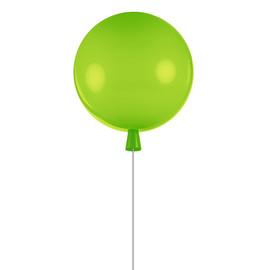 Потолочный светильник Memory 5055C/S green Loft IT