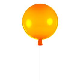 Потолочный светильник Memory 5055C/S orange Loft IT