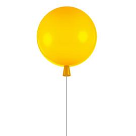 Потолочный светильник Memory 5055C/S yellow Loft IT