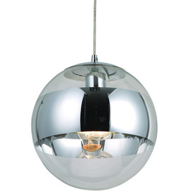 Подвес Mirror ball LOFT5025 Loft IT
