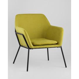 Кресло Шелфорд травяное Stool Group