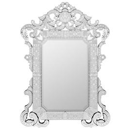 Венецианское зеркало Bernard (Бернард) Art-zerkalo