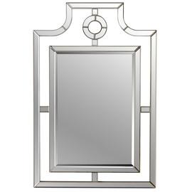 Венецианское зеркало Colombo (Коломбо) Art-zerkalo
