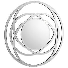 Декоративное зеркало Galaxy (Галакси) Art-zerkalo