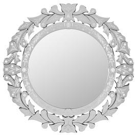 Венецианское зеркало New Charm (Шарм)  Art-zerkalo