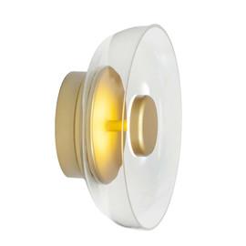 Бра Disk 8210-W Loft IT