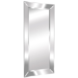 Зеркало в полный рост Pascal (Паскаль)  Art-zerkalo