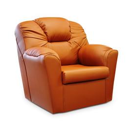 Кресло Дельта Лайт 940х900х980