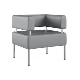 Кресло МС  (ШхГхВ-74х63х80 см.)