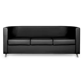 Трехместный диван Эрго (ШхГхВ - 193х76х76 см.)