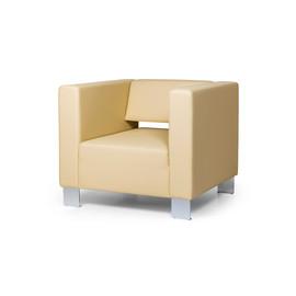 Кресло Горизонт (ШхГхВ - 90x90x73 см.)