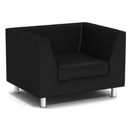 Кресло Омега Люкс 960х760х680