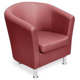 Кресло Эллипс 790х750х830
