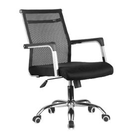 Офисное кресло Riva Chair 706E