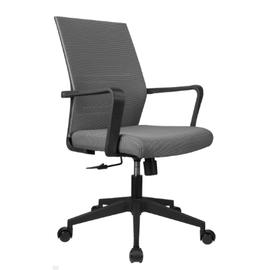 Офисное кресло Riva Chair  B818