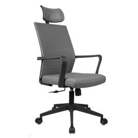 Офисное кресло Riva Chair  A818