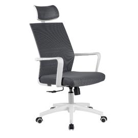 Офисное кресло Riva Chair A819