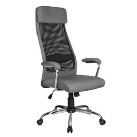 Офисное кресло Riva Chair  8206HX
