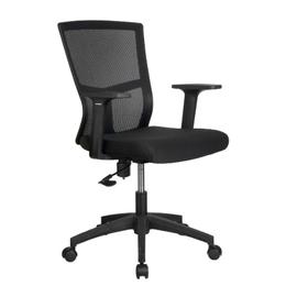 Офисное кресло Riva Chair 923