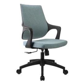 Офисное кресло Riva Chair 928