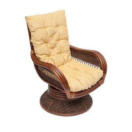 "Кресло-качалка ""ANDREA Relax Medium"""