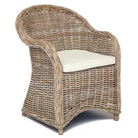Кресло Secret De Maison MAISON (c подушкой)