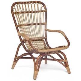 Кресло Secret De Maison Andersen