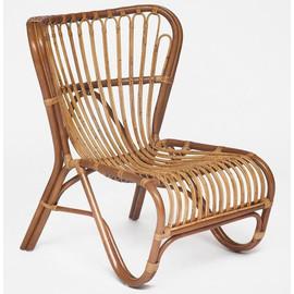 Кресло Secret De Maison Andersen Foxtrot