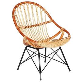 Кресло Secret De Maison Petuni