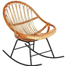 Кресло-качалка Secret De Maison Petunia