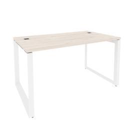 Стол для руководителя на О-образном металлокаркасе Onix O.MO-SRR-3.8 RIVA