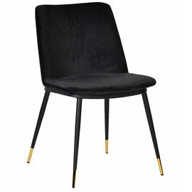 Стул Jagger Black R-Home