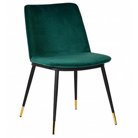 Стул Jagger  Jewel Green R-Home