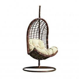 Подвесное кресло КМ 1012