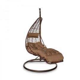 Подвесное кресло КМ 1025