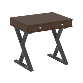 Стол письменный для ноутбука VR.SP-1-79M Riva Венге
