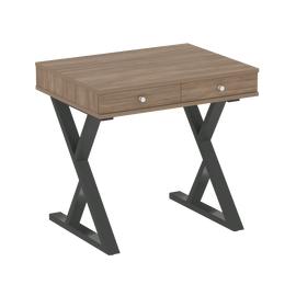 Стол письменный для ноутбука VR.SP-1-79M Riva Дуб Аризона
