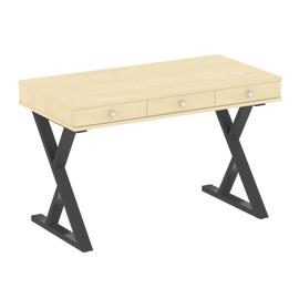 Стол письменный для ноутбука VR.SP-1-118M Riva Клен