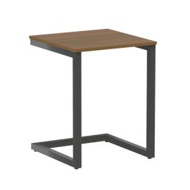 Стол письменный для ноутбука VR.SP-2-58 Riva Орех Гварнери
