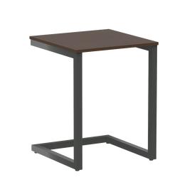 Стол письменный для ноутбука VR.SP-2-58 Riva Венге