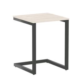 Стол письменный для ноутбука VR.SP-2-58 Riva Денвер