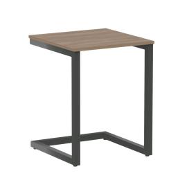 Стол письменный для ноутбука VR.SP-2-58 Riva Дуб Аризона