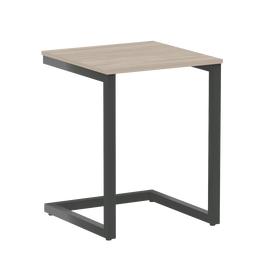 Стол письменный для ноутбука VR.SP-2-58 Riva Дуб Аттик