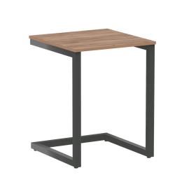 Стол письменный для ноутбука VR.SP-2-58 Riva Дуб Табак