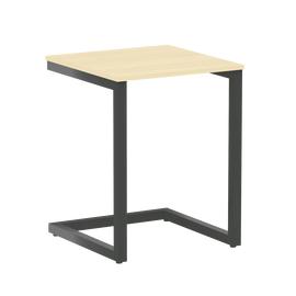 Стол письменный для ноутбука VR.SP-2-58 Riva Клен