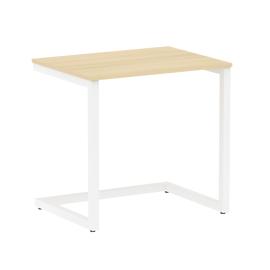 Стол письменный для ноутбука VR.SP-2-78 Riva Акация Лорка