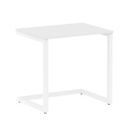 Стол письменный для ноутбука VR.SP-2-78 Riva Белый